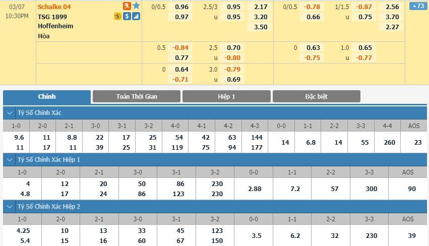 tip-bong-da-tran-schalke-04-vs-hoffenheim-–-21h30-07-03-2020-–-giai-vdqg-duc-fa (1)