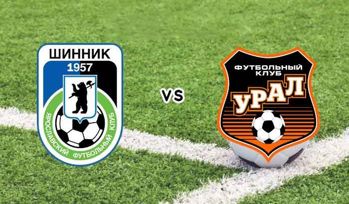 tip-bong-da-tran-norwich-city-vs-Ural Yekaterinburg-–-22h30-14-03-2020-–-giai-ngoai-hang-anh-fa (3)
