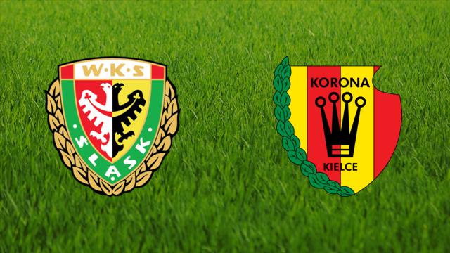 tip-bong-da-tran-slask-wrocław-vs-mks-korona-kielce-–-00h00-05-03-2020-–-giai-vdqf-ba-lan-fa (1)