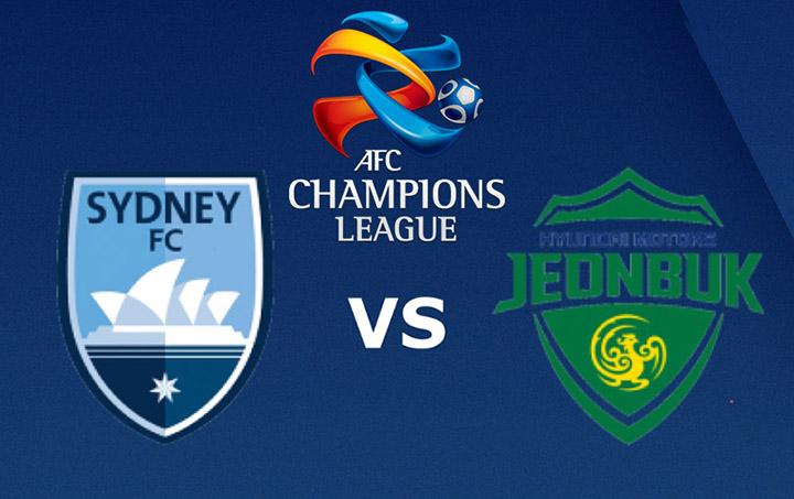 tip-bong-da-tran-sydney-fc-vs-jeonbuk-hyundai-motors-–-15h30-04-03-2020-–-afc-champions-league-fa (1)