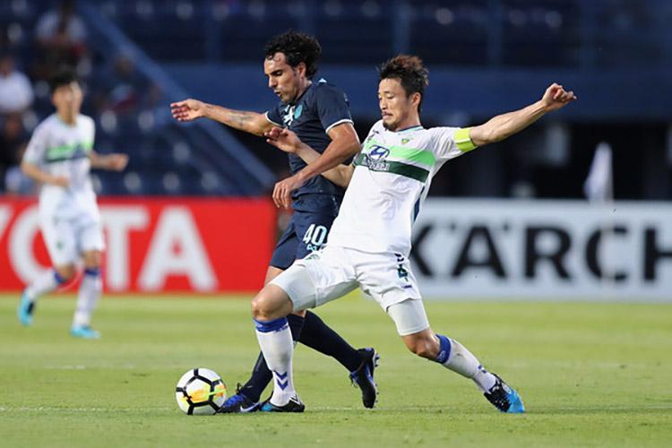 tip-bong-da-tran-sydney-fc-vs-jeonbuk-hyundai-motors-–-15h30-04-03-2020-–-afc-champions-league-fa (3)