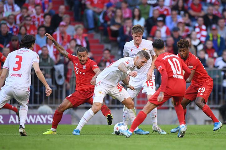 tip-bong-da-tran-norwich-city-vs-Bayern Munich-–-00h30-14-03-2020-–-giai-ngoai-hang-anh-fa (1)