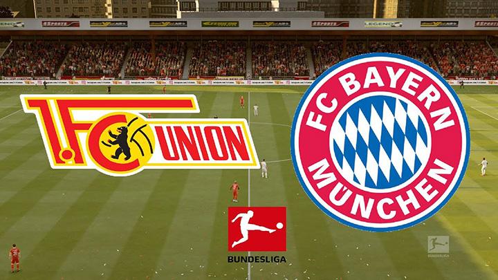 tip-bong-da-tran-norwich-city-vs-Bayern Munich-–-00h30-14-03-2020-–-giai-ngoai-hang-anh-fa (3)