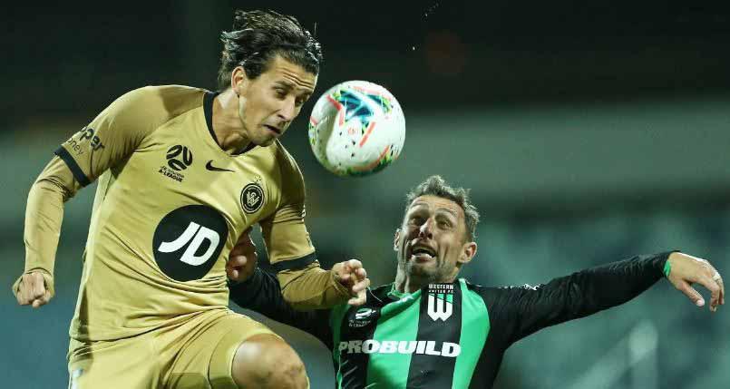 tip-bong-da-tran-norwich-city-vs-Western Sydney Wanderers-–-12h00-14-03-2020-–-giai-ngoai-hang-anh-fa (1)