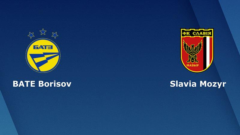 soi-keo-bong-da-bate-borisov-vs-slavia-mozyr-–-00h00-–-30-04-2020-–-cup-quoc-gia-belarus