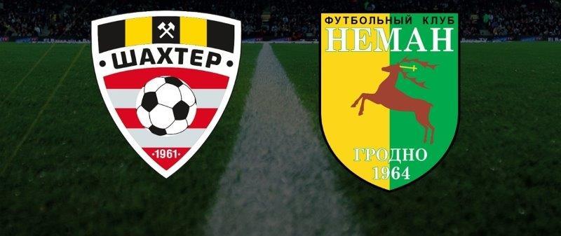 soi-keo-bong-da-shakhtyor-soligorsk-vs-neman-–-19h30-–-04-04-2019-–-vdqg-belarus-1