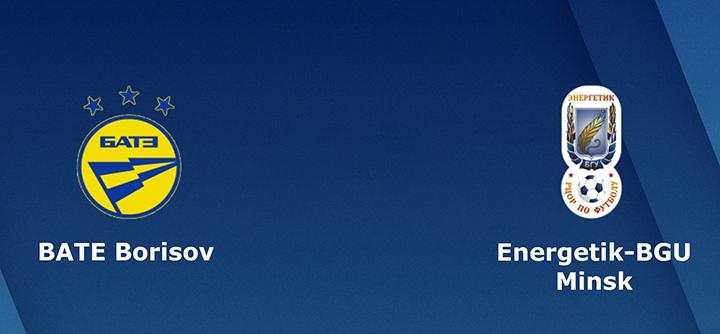tip-bong-da-tran-bate-borisov-vs-fc-energetik-bgu-minsk-–-20h00-04-07-2020-–-giai-vdqg-belarus-fa (1)