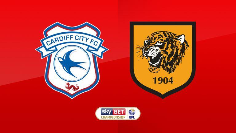 ac-milan-vs-Hull City-–-nhan-dinh-bong-da-01h30-ngay-16-07-2020-hung-phan-dang-tran