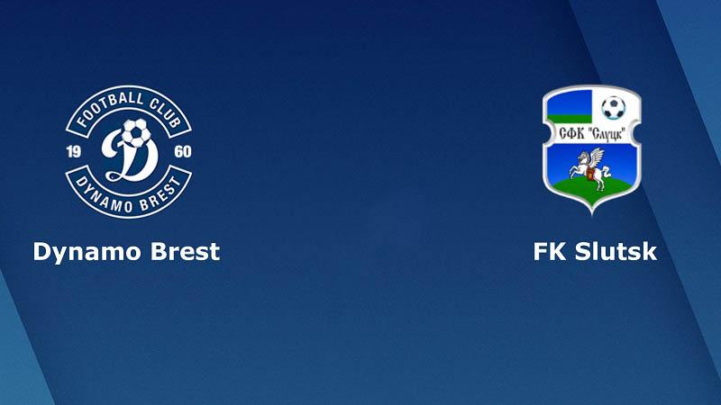 dinamo-brest-vs-fc-slutsk-–-nhan-dinh-bong-da-00h30-ngay-11-07-2020-tim-den-cai-chet