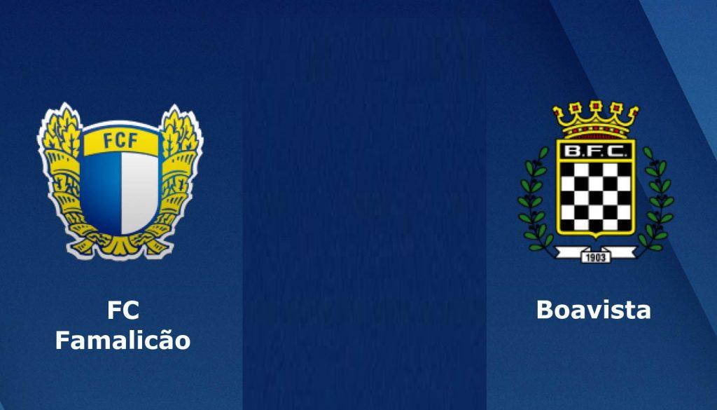ac-milan-vs-Boavista-–-nhan-dinh-bong-da-03h15-ngay-16-07-2020-hung-phan-dang-tran