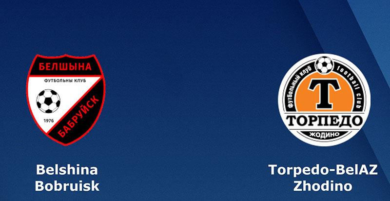 fc-belshina-bobruisk-vs-torpedo-–-nhan-dinh-bong-da-20h30-ngay-11-07-2020-choang-ngop