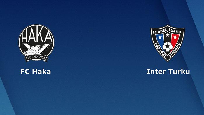 ac-milan-vs-Inter Turku-–-nhan-dinh-bong-da-22h30-ngay-16-07-2020-hung-phan-dang-tran