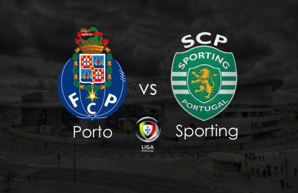 fc-porto-vs-sporting-cp-–-nhan-dinh-bong-da-03h30-ngay-16-07-2020-niem-vui-tron-ven
