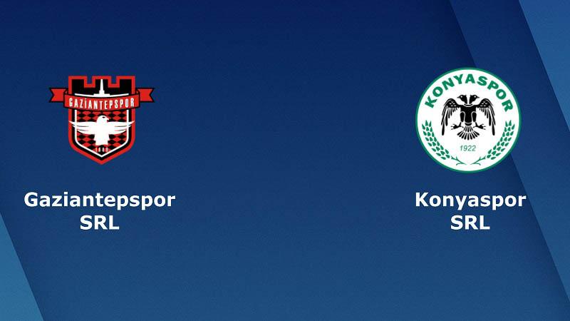 gaziantep-fk-vs-konyaspor-–-nhan-dinh-bong-da-01h00-ngay-10-07-2020-hoan-canh-doi-lap