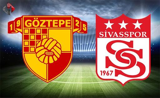 ac-milan-vs-Sivasspor-–-nhan-dinh-bong-da-01h00-ngay-16-07-2020-hung-phan-dang-tran