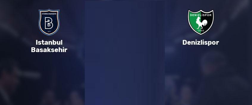 istanbul-basaksehir-vs-denizlispor-–-nhan-dinh-bong-da-01h00-ngay-08-07-2020-tiep-tuc-thang-tien