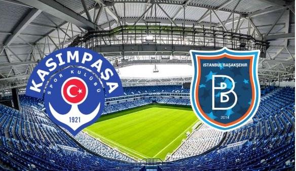 ac-milan-vs-Istanbul Basaksehir-–-nhan-dinh-bong-da-21h00-ngay-16-07-2020-hung-phan-dang-tran