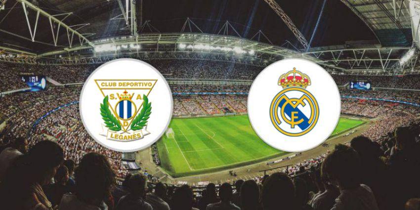 ac-milan-vs-Real Madrid-–-nhan-dinh-bong-da-02h00-ngay-16-07-2020-hung-phan-dang-tran