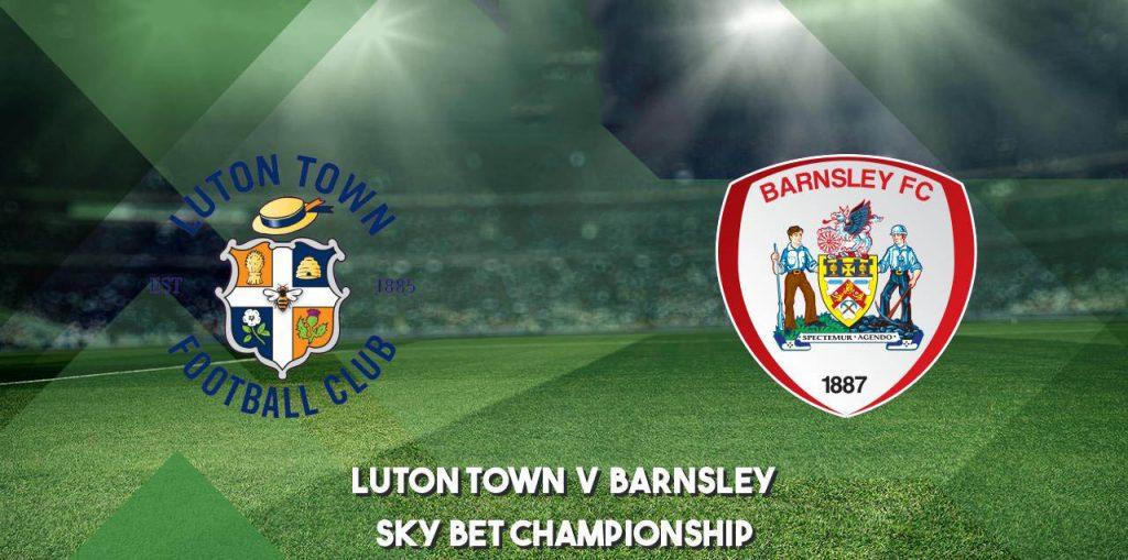luton-vs-barnsley-–-nhan-dinh-bong-da-00h00-ngay-08-07-2020-tran-chung-ket-nguoc
