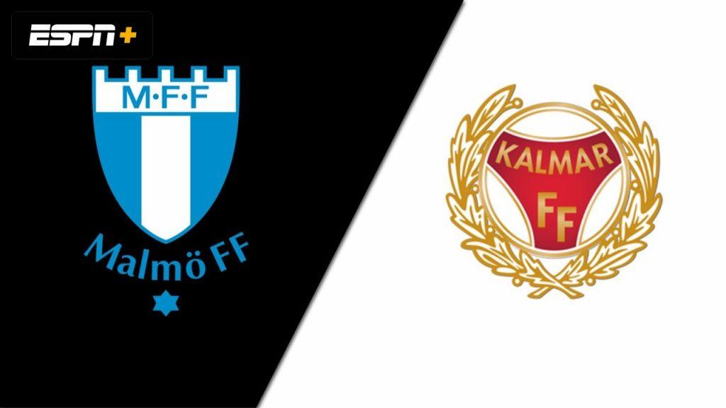ac-milan-vs-Kalmar FF-–-nhan-dinh-bong-da-19h30-ngay-16-07-2020-hung-phan-dang-tran