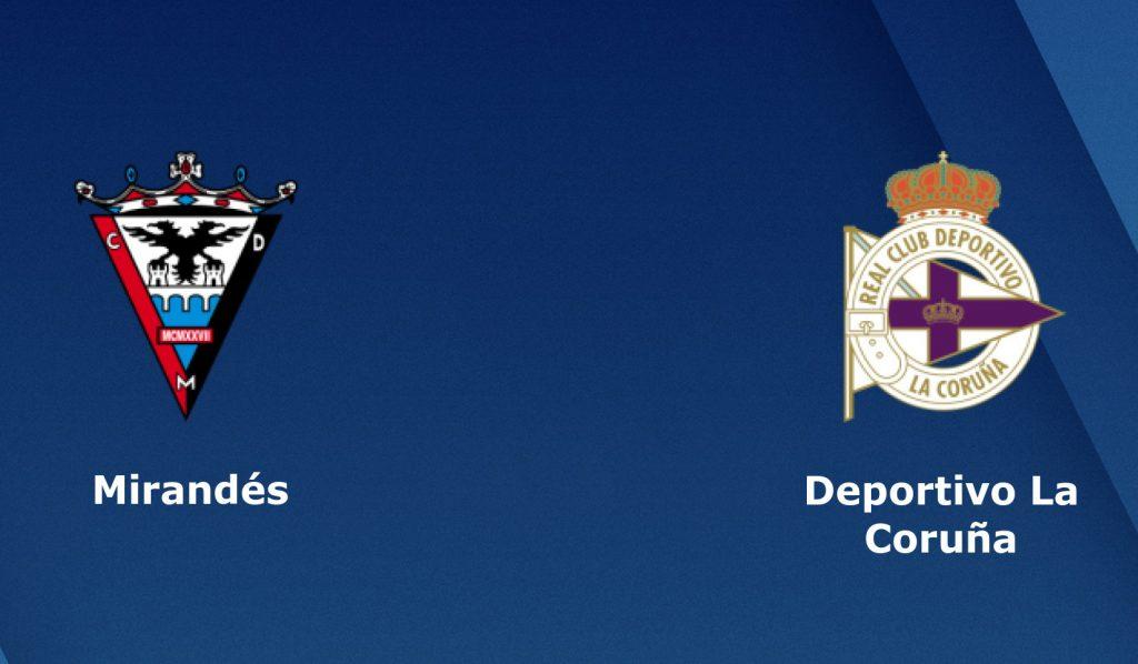 ac-milan-vs-Deportivo La Coruna-–-nhan-dinh-bong-da-02h00-ngay-16-07-2020-hung-phan-dang-tran