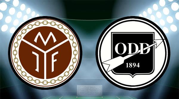 Mjondalen-vs-ODD Ballklubb-–-nhan-dinh-bong-da-23h00-ngay-28-07-2020-thai-do-quyet-dinh-2