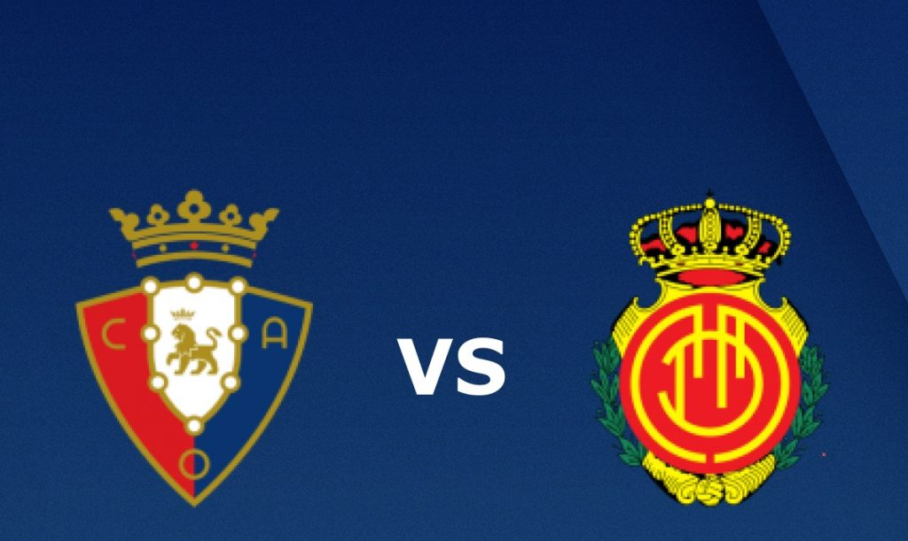 ac-milan-vs-Mallorca-–-nhan-dinh-bong-da-02h00-ngay-16-07-2020-hung-phan-dang-tran