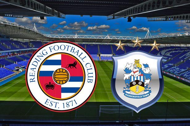 reading-vs-huddersfield-–-nhan-dinh-bong-da-00h00-ngay-08-07-2020-lam-mat-mat