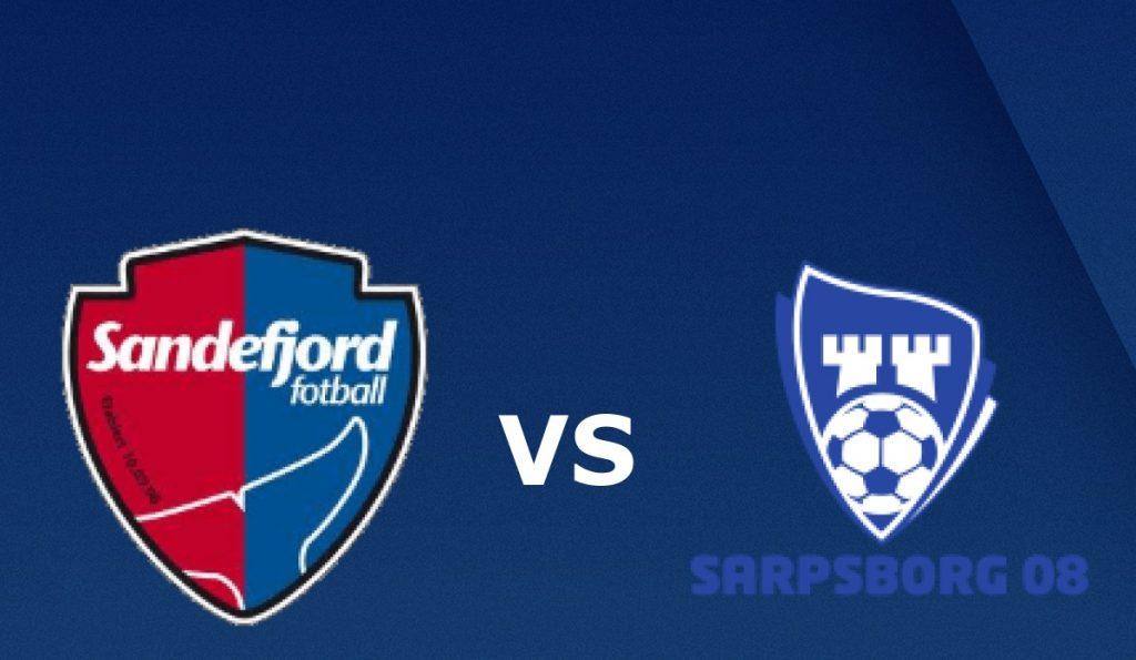 sandefjord-vs-sarpsborg-08-ff–-nhan-dinh-bong-da-23h00-ngay-05-07-2020-van-dung-kinh-nghiem