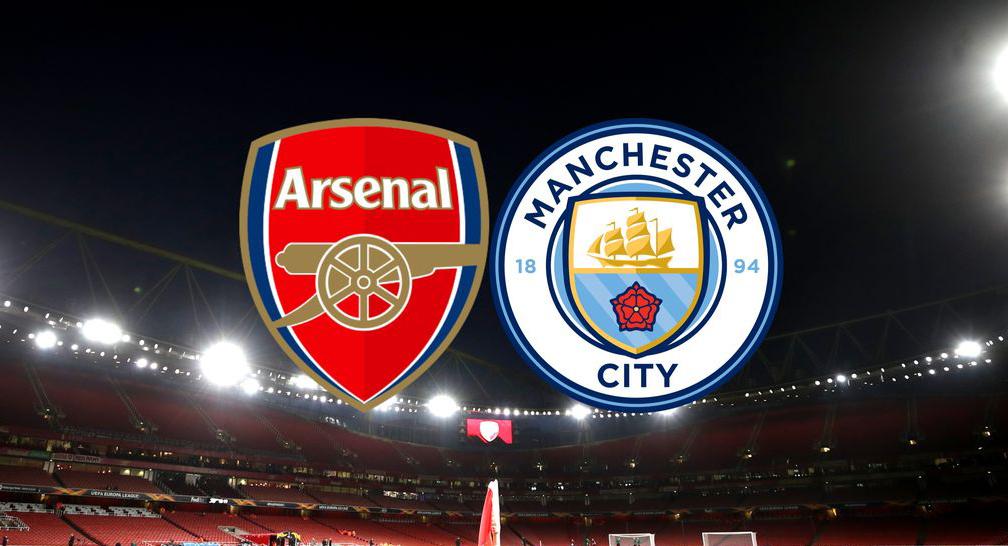 soi-keo-bong-da-Arsenal-vs-Manchester City-–-01h45-17-07-2020-–-giai-vdqg-italia-fa (2)