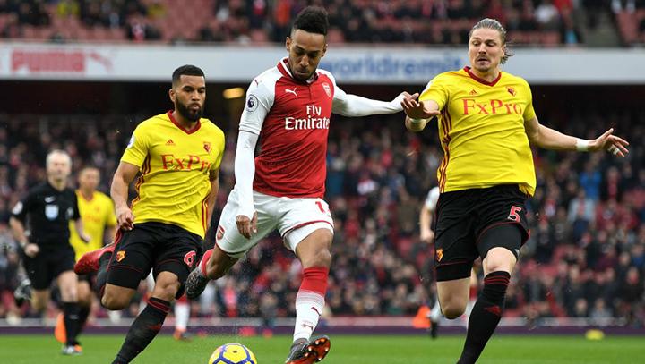 soi-keo-bong-da-Arsenal-vs-Watford-–-22h00-17-07-2020-–-giai-vdqg-italia-fa (1)