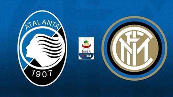 soi-keo-bong-da-Atalanta-vs-Inter-–-01h45-17-07-2020-–-giai-vdqg-italia-fa (2)