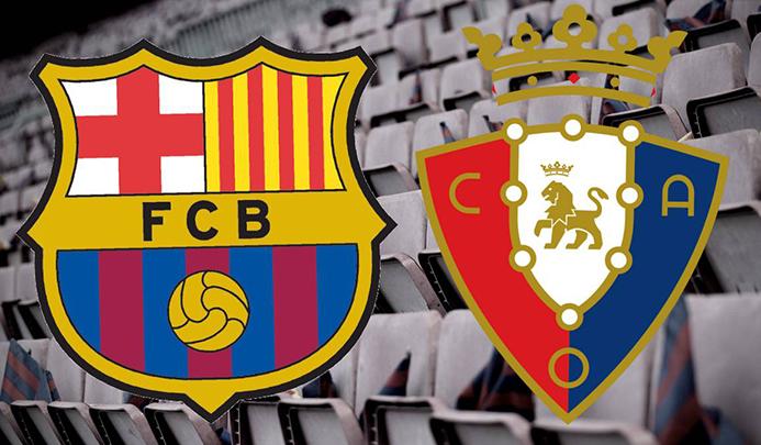 soi-keo-bong-da-barcelona-vs-osasuna-–-22h00-16-07-2020-–-giai-vdqg-tay-ban-nha-fa (4)