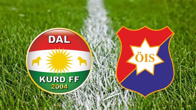 soi-keo-bong-da-Dalkurd FF-vs-Orgryte IS-–-00h00-17-07-2020-–-giai-vdqg-italia-fa (2)