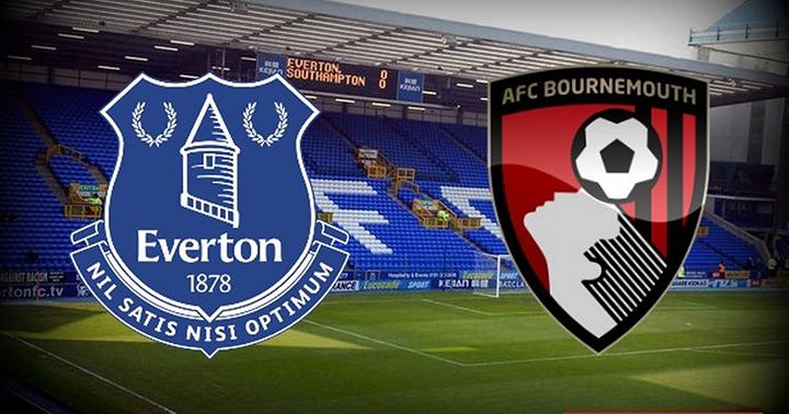 soi-keo-bong-da-Everton-vs-Bournemouth-–-22h00-17-07-2020-–-giai-vdqg-italia-fa (2)