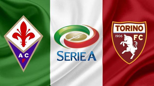 soi-keo-bong-da-Fiorentina-vs-Torino-–-00h30-17-07-2020-–-giai-vdqg-italia-fa (2)