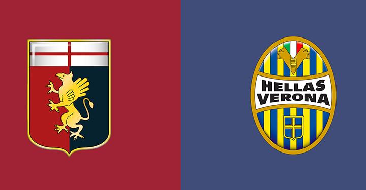 soi-keo-bong-da-Genoa-vs-Verona-–-01h45-17-07-2020-–-giai-vdqg-italia-fa (2)