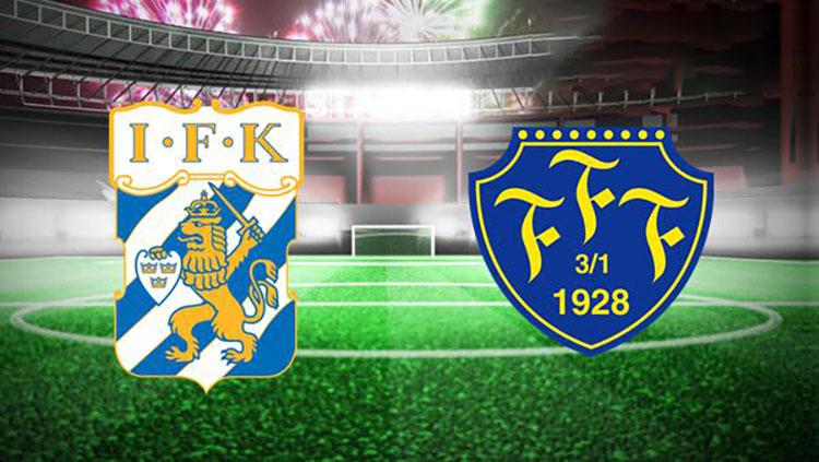 soi-keo-bong-da-IFK Goteborg-vs-Falkenbergs FF-–-00h00-17-07-2020-–-giai-vdqg-italia-fa (2)