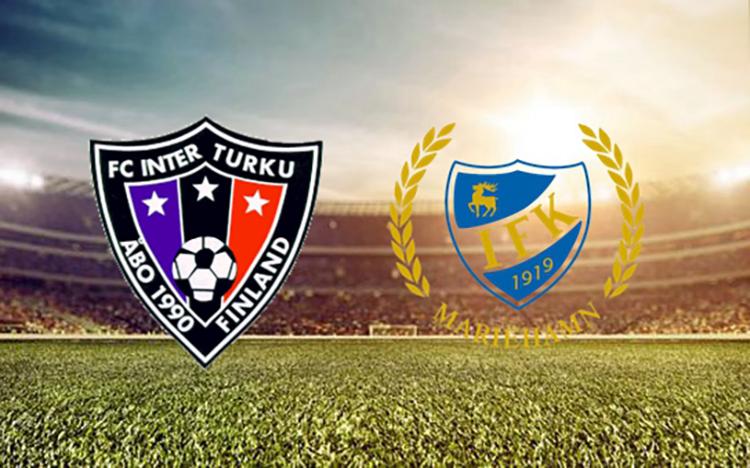 soi-keo-bong-da-Inter Turku-vs-IFK Mariehamn-–-21h00-17-07-2020-–-giai-vdqg-italia-fa (2)