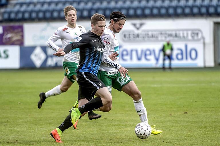 soi-keo-bong-da-Inter Turku-vs-IFK Mariehamn-–-21h00-17-07-2020-–-giai-vdqg-italia-fa (1)