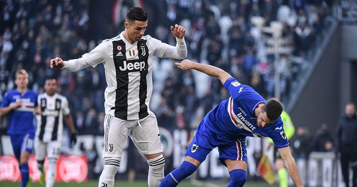 soi-keo-bong-da-Juventus-vs-Sampdoria-–-02h45-17-07-2020-–-giai-vdqg-italia-fa (1)