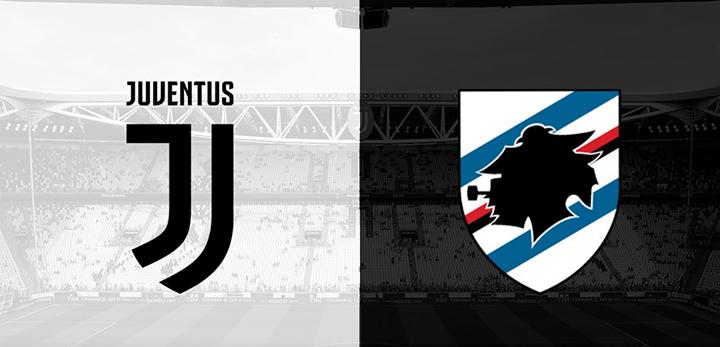 soi-keo-bong-da-Juventus-vs-Sampdoria-–-02h45-17-07-2020-–-giai-vdqg-italia-fa (2)