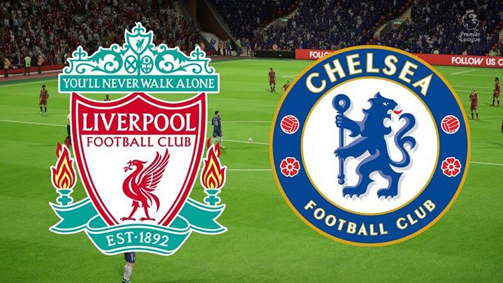 soi-keo-bong-da-Liverpool-vs-Chelsea-–-02h15-17-07-2020-–-giai-vdqg-italia-fa (2)