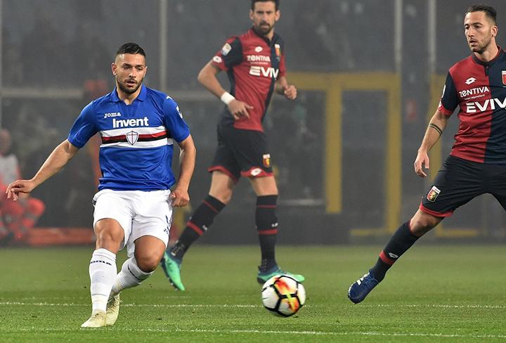 soi-keo-bong-da-Sampdoria-vs-Genoa-–-02h45-17-07-2020-–-giai-vdqg-italia-fa (1)