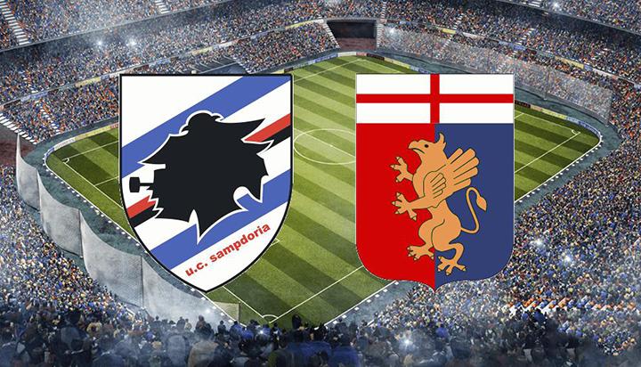 soi-keo-bong-da-Sampdoria-vs-Genoa-–-02h45-17-07-2020-–-giai-vdqg-italia-fa (2)