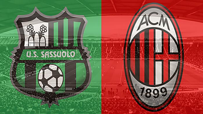 soi-keo-bong-da-Sassuolo-vs-AC Milan-–-02h45-17-07-2020-–-giai-vdqg-italia-fa (2)
