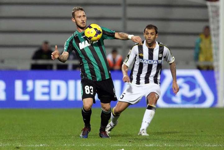 soi-keo-bong-da-Sassuolo-vs-Udinese-–-01h45-17-07-2020-–-giai-vdqg-italia-fa (1)