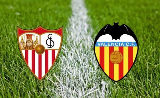 soi-keo-bong-da-Sevilla-vs-Valencia-–-02h00-17-07-2020-–-giai-vdqg-italia-fa (2)