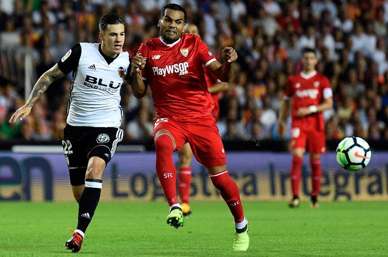 soi-keo-bong-da-Sevilla-vs-Valencia-–-02h00-17-07-2020-–-giai-vdqg-italia-fa (1)
