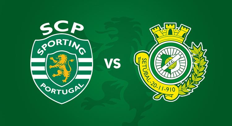 soi-keo-bong-da-Sporting CP-vs-Vitoria Setubal-–-01h00-17-07-2020-–-giai-vdqg-italia-fa (2)